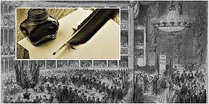 Melih Görgün Yazio: Yüz Yıl Önce Yüz Yıl Sonra: Duyarak ve Görerek Öğrenmek