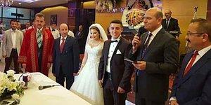 CHP'den Soylu'ya Sedat Peker Soruları: 'Bu Fotoğraflar Doğru mu? Sözlerinizin Arkasında mısınız?'