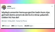 Muz Hırsızlarını Yakalayan Bekçilerden, Hayalleri Gerçekleşenlere Twitter'da Günün Viral Olan Paylaşımları
