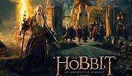 Hobbit 3: Beş Ordunun Savaşı Konusu Nedir? Hobbit 3 Beş Ordunun Savaşı Filmi Oyuncuları Kimler?