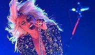 Lady Gaga'nın Dört Dörtlük Bir Pop Star Olduğunun Kanıtı 13 Şarkı