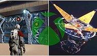 Microsoft Çatısı Altına Girmesinin Ardından Bethesda'nın İlk PC-Xbox Özel Oyunu Starfield Olacak