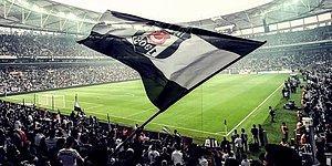 Mehmet Ali Deniz Yazio: Şampiyon Beşiktaş