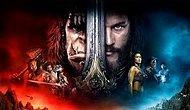 Warcraft Konusu Nedir? Warcraft Filmi Oyuncuları Kimlerdir?