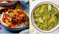 Birbirinden Güzel Sosları ve Yumuşacık Eti İle Yemelere Doyamayacağınız Tavuk Sote Tarifleri