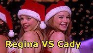 Regina George'u Sevmeyen de Ne Bileyim? Kötü Karakterin İyi Karakterden Çok Daha Fazla Sevildiği 20 Film