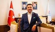 AKP'li Eski Belediye Başkanından AKP'lilere Zehir Zemberek Sözler: 'Hodri Meydan'