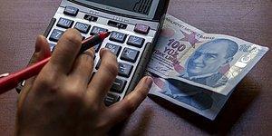 Erdoğan'ın Açıkladığı Esnafa Destek Paketine CHP'den Tepki: 'Bu Para Kapalı Esnafın Kirasına mı Çare Olacak?'