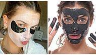 Siyah Noktalardan Kurtulmak İçin Uygulayabileceğiniz Evde Yapımı Çok Kolay 13 Maske Tarifi