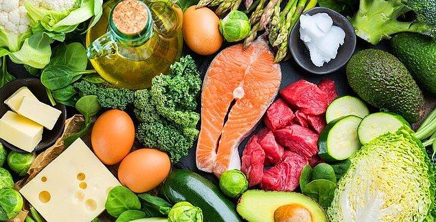Araştırmalarını sonucunda varılan nokta; tüm gıdalar aynı ölçüde sindirilmez. Bu sadece kuruyemişlerle sınırlı değildir.