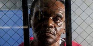 ABD'de Suçsuz Yere 31 Yıl Hapis Yatan İki Siyahi Vatandaşa 84 Milyon Dolar Tazminat