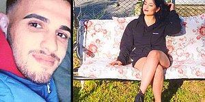 Şort Giydiği İçin Komşusuna Saldıran Şahıs Yeniden Gözaltına Alındı
