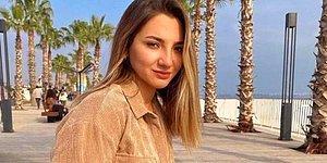 19 Yaşındaki Üniversite Öğrencisi Otel Odasında Ölü Bulundu
