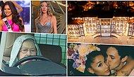 Bugün Neler Yaşandı? Ariana Grande, 20 Milyonluk Hükümet Konağı, Kraliçe