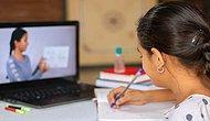 Rıfat Kamaşak Yazio: Uzaktan Eğitimin Açığa Çıkardığı 7 Eğitimsel Defo
