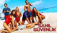 Sahil Güvenlik Filmi Konusu Nedir? Sahil Güvenlik Oyuncuları Kimler?