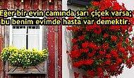 Osmanlı Dönemi Günlük Yaşamından Feyzalınması Gereken 15 Âdet