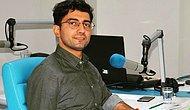 Fatih Altaylı: 'Muhabirlere Tetikçi Gibi Davranmayı Öğretirseniz Olacağı Budur'
