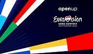 2021 Eurovision Finali Ne Zaman? Eurovision Hangi Kanalda Saat Kaçta?