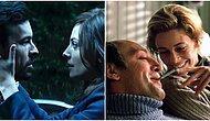 Ters Köşe Sonlarıyla İzlerken Ağzımızı Açık Bırakan İspanyol Sinemasından 30 Mükemmel Film