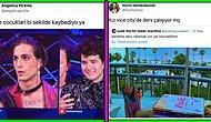 Eurovision'dan Sim Kartı Hâlâ Annesinin Üzerine Kayıtlı Olana Twitter'da Günün Viral Olan Paylaşımları
