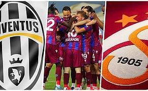 Kriptoda Gol Sesleri! Token'larıyla Sadece Taraftarlarına Değil Tüm Yatırımcılara Hitap Eden 10 Futbol Kulübü