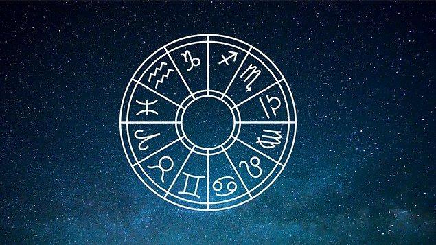 4. Astroloji bir yalan mı yoksa gerçekleri mi söylüyor?