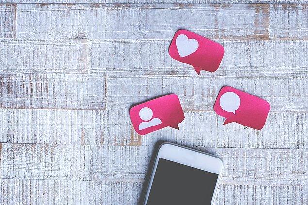 Daha verimli bir şekilde beyin fırtınası yapmanıza yardımcı olmak için sosyal medya içeriği fikri bulma sürecini iki bölüme ayırdık.