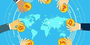 Dev Anket: En Sevilen Kripto Parayı Onedio Okuyucularının Oylarıyla Belirliyoruz!