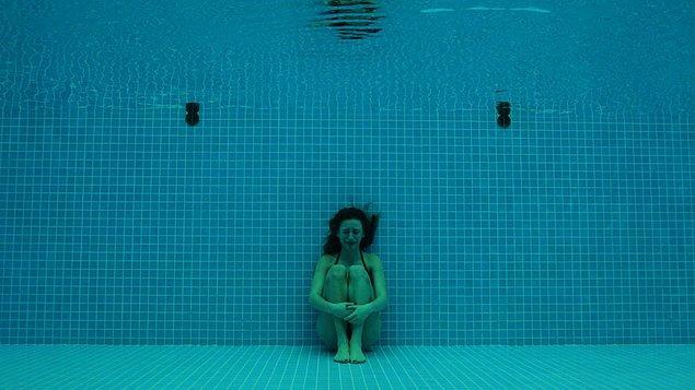9. Su ve gelgit dalgaları