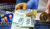 Kağıt Para Neredeyse Hayatımızdan Tamamen Çıkarken Dijitalleşen Dünyada Paranın Geleceği