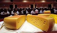 Ticaret Bakanı'ndan 'Venezuela' Açıklaması: 2020'de Türkiye'ye 1 Gram Dahi Peynir İthal Edilmemiştir