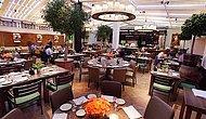 Kafe ve Restoranlar Ne Zaman Açılacak? 1 Haziran Normalleşme Planında Neler Olacak?