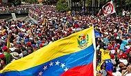 Son Dönemde Ülkece Sık Sık Andığımız Venezuela Kültüründen Herkesin Kulağına Küpe Olacak 16 Atasözü