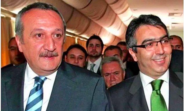DYP liderliği ve 'düz ovada siyaset' çıkışı