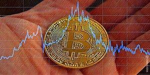 Çünkü Bitcoin Ne Derse O Olur: Altcoin Yatırımı İçin Mutlak Takip Edilmesi Gereken Metrik: Bitcoin Dominance