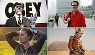 Hangi Fütüristik Filmi İzlemelisin?