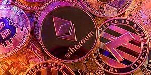 Teknolojileriyle ve Güçlü Protokolleriyle Gelecekte Kripto Piyasasına Yön Vermeye Aday Altcoinler