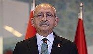 Kılıçdaroğlu'ndan Erdoğan'a: 'Geç Bunları Kardeşim, Sandığı Getir'