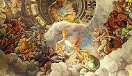 Senden Hangi Yunan Mitolojisi Tanrısı/Tanrıçası Olurdu?