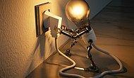 Elektrik Tüketimini Azaltman İçin Yapman Gereken Şeyi Söylüyoruz!