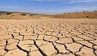 Bir Yılda Erozyon Nedeniyle Kaybettiğimiz Toprak Miktarını Bulabilecek misin?