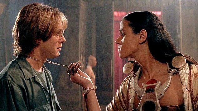 14. Stargate (1994)