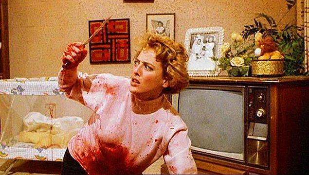 31. Candyman (1992)