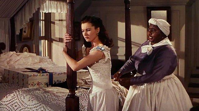 49. Gone with the Wind (1939)