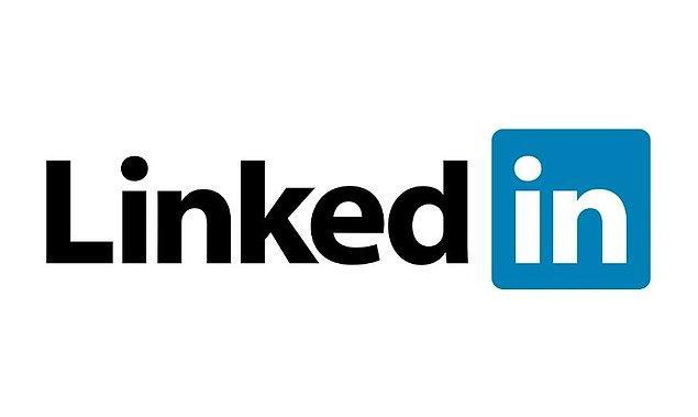 20. LinkedIn