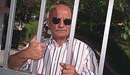Korkut Eken: 'Kıbrıs'a Atilla Peker ile Gittim Fakat Kutlu Adalı Cinayetiyle İlgim Yok'