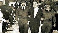 27 Mayıs 1960'da Neler Yaşandı? 27 Mayıs Darbesinin Tüm Yaşananları…