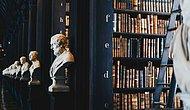 İki Ünlü Felsefeciden Yeni Çalışma: 'Nihilistler Haklı, Yaşamın Anlamı Yok'