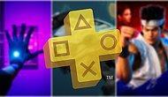 PlayStation Plus Üyelerini Haziran Ayında Hangi Oyunların Beklediği Açıklandı